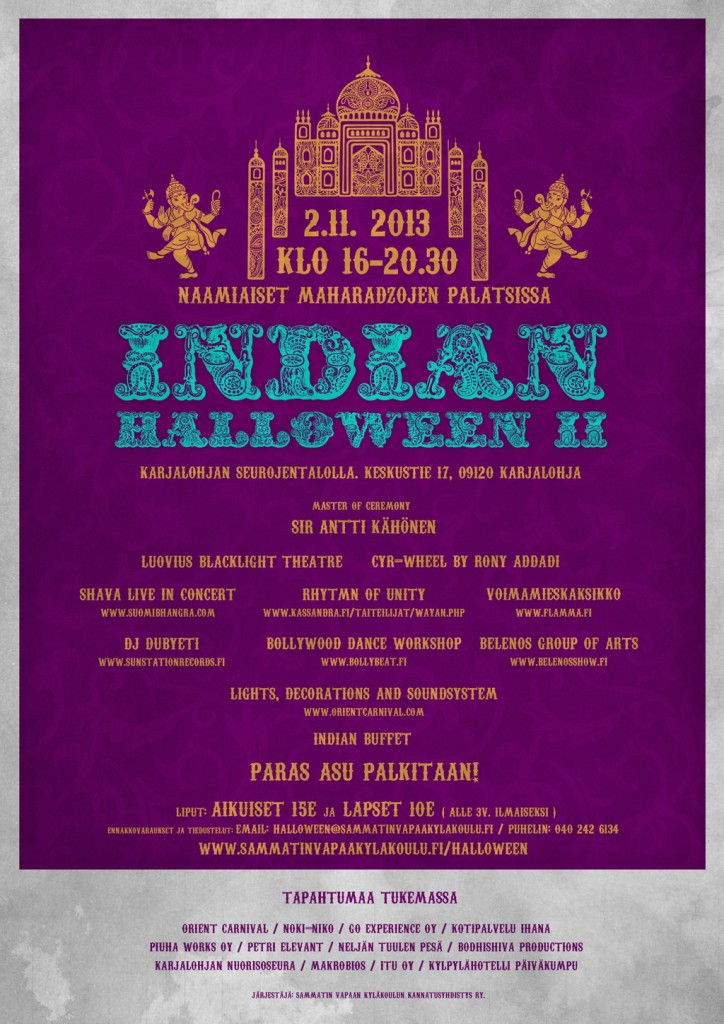 indian_halloween_2013